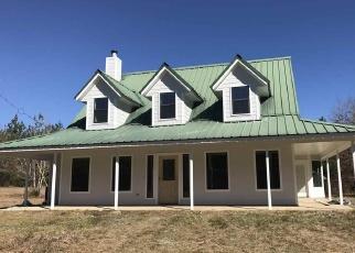 Casa en Remate en Newton 75966 COUNTY ROAD 2001 - Identificador: 4390486249