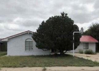 Casa en Remate en Spearman 79081 ARCHER ST - Identificador: 4390491962