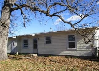 Casa en Remate en Bogata 75417 CIRCLE DR - Identificador: 4390497198