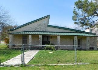 Casa en Remate en Lometa 76853 3RD ST - Identificador: 4390501136
