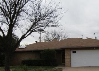 Casa en Remate en Lubbock 79423 94TH ST - Identificador: 4390516475