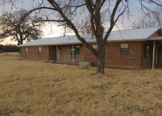 Casa en Remate en Anson 79501 COUNTY ROAD 356 - Identificador: 4390519543