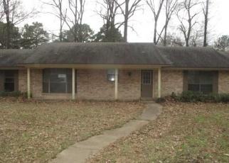 Casa en Remate en Crockett 75835 BRIARGROVE ST - Identificador: 4390520415