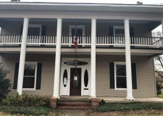 Casa en Remate en Caldwell 77836 W BUCK ST - Identificador: 4390526550