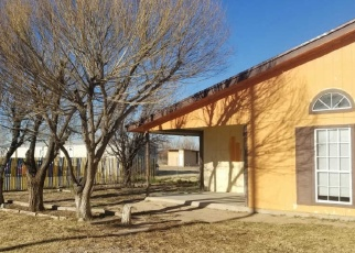 Casa en Remate en Tornillo 79853 CIELO DR - Identificador: 4390532241