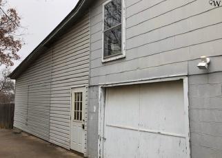 Casa en Remate en Jacksboro 76458 W THOMPSON ST - Identificador: 4390538821