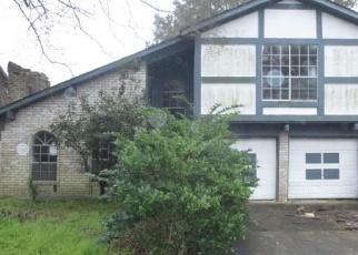 Casa en Remate en Missouri City 77459 MUSTANG SPRINGS DR - Identificador: 4390550191