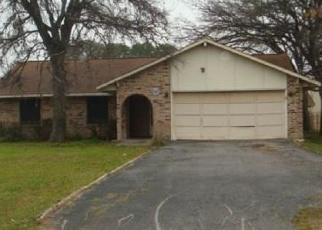 Casa en Remate en Marble Falls 78654 FLAMINGO CIR - Identificador: 4390560720