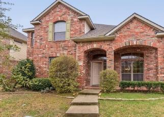 Casa en Remate en Mckinney 75070 NEWBRIDGE DR - Identificador: 4390577353