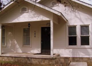 Casa en Remate en Cuero 77954 3RD ST - Identificador: 4390578225