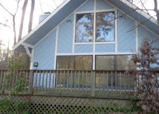 Casa en Remate en Scroggins 75480 W ELDORADO DR - Identificador: 4390593563