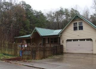 Casa en Remate en Maryville 37803 HUGHES LOOP - Identificador: 4390595304