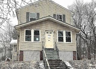 Casa en Remate en Ogdensburg 07439 HIGH ST - Identificador: 4390621593