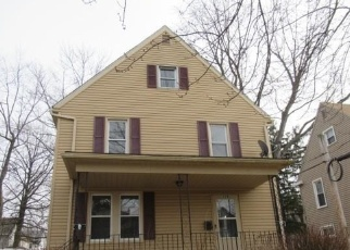 Casa en Remate en Akron 44301 BEARDSLEY ST - Identificador: 4390634738