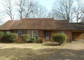 Casa en Remate en Memphis 38118 CHANCELLOR CV - Identificador: 4390655311