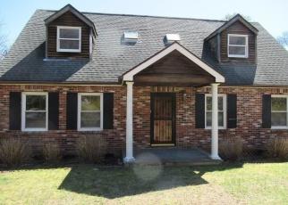 Casa en Remate en Westerly 02891 SHERWOOD DR - Identificador: 4390720572