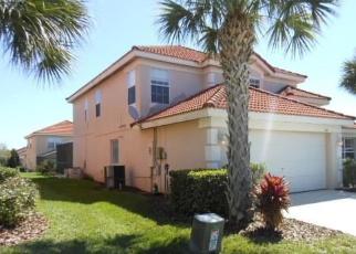 Casa en Remate en Davenport 33897 CARRERA AVE - Identificador: 4390740722