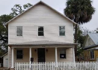 Casa en Remate en Tampa 33603 E FLORIBRASKA AVE - Identificador: 4390747731