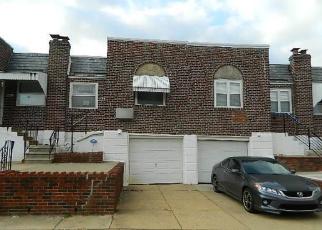 Casa en Remate en Philadelphia 19124 J ST - Identificador: 4390757359
