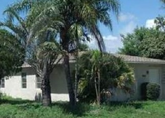 Casa en Remate en West Palm Beach 33407 38TH ST - Identificador: 4390780575