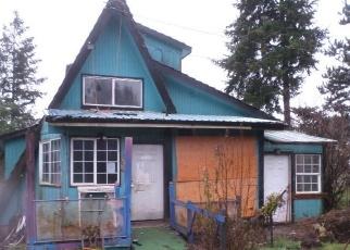 Casa en Remate en Sandy 97055 SE MUSIC CAMP RD - Identificador: 4390791525