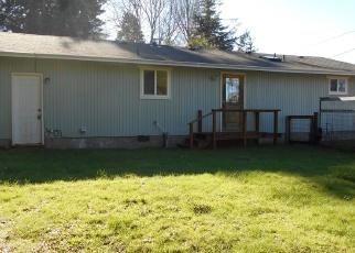 Casa en Remate en North Bend 97459 A ST - Identificador: 4390793271