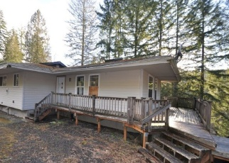 Casa en Remate en Clatskanie 97016 LOST CREEK RD - Identificador: 4390811225