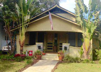 Casa en Remate en Orlando 32803 PARK LAKE ST - Identificador: 4390825692
