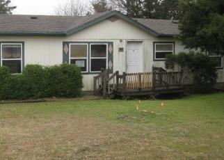 Casa en Remate en Sulphur 73086 FIVE LAKES DR - Identificador: 4390858985