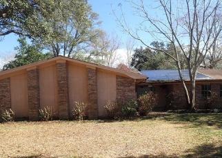 Casa en Remate en Fort Walton Beach 32547 BURGUNDY LN - Identificador: 4390866864