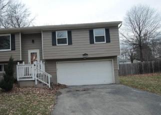 Casa en Remate en Canfield 44406 S RACCOON RD - Identificador: 4390880436