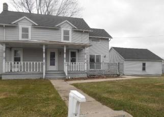 Casa en Remate en Bryan 43506 E SOUTH ST - Identificador: 4390887886