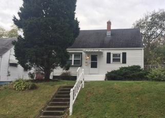 Casa en Remate en Dayton 45403 POLLOCK RD - Identificador: 4390892703