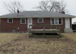 Casa en Remate en Oak Harbor 43449 W STATE ROUTE 2 - Identificador: 4390907139