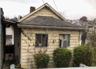 Casa en Remate en Charleroi 15022 LUELLA AVE - Identificador: 4390916794