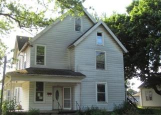 Casa en Remate en Jonesboro 46938 S WATER ST - Identificador: 4390917216