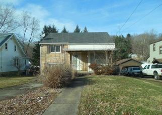 Casa en Remate en Industry 15052 OHIOVIEW DR - Identificador: 4390921605