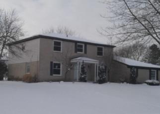 Casa en Remate en West Bloomfield 48322 FAIRCOURT DR - Identificador: 4390932999