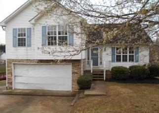 Casa en Remate en Winston Salem 27101 CRUSADE DR - Identificador: 4390947441