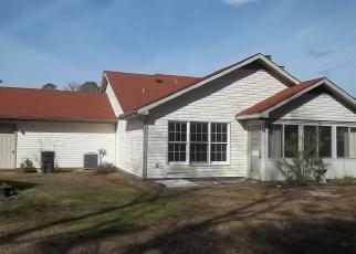 Casa en Remate en New Bern 28560 RANKIN CT - Identificador: 4390949634