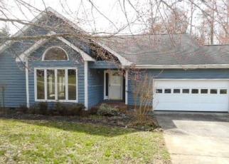 Casa en Remate en Winston Salem 27106 CLARENDON AVE - Identificador: 4390950512