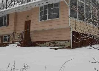 Casa en Remate en Highland 12528 1/2 BELLEVUE RD - Identificador: 4390952257