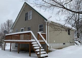 Casa en Remate en Hastings 13076 US ROUTE 11 - Identificador: 4390957515