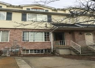 Casa en Remate en Staten Island 10306 PELICAN CIR - Identificador: 4390960582
