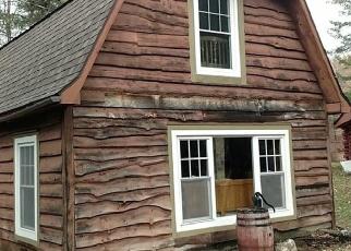Casa en Remate en Canandaigua 14424 FISHER TRACT DR - Identificador: 4390961457