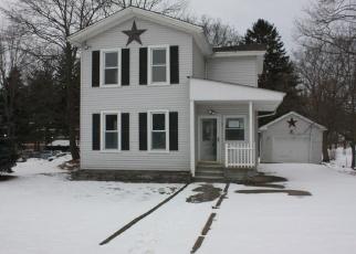 Casa en Remate en Pulaski 13142 PINE ST - Identificador: 4390962329