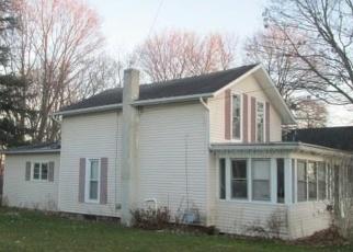 Casa en Remate en Mount Morris 14510 GENESEE ST - Identificador: 4390963649