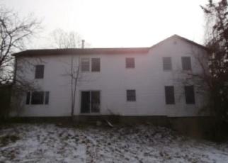 Casa en Remate en Geneseo 14454 LIMA RD - Identificador: 4390975927
