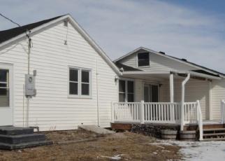Casa en Remate en Stratton 69043 BAILEY ST - Identificador: 4391012257