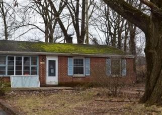 Casa en Remate en Pottstown 19465 REIFF AVE - Identificador: 4391017968